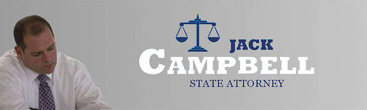 State Attorney 2nd Judicial